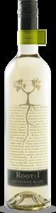 Root 1 Sauvignon Blanc 2015 Bottle