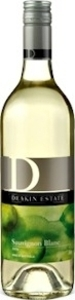 Deakin Estate Sauvignon Blanc 2015 Bottle