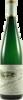 Clone_wine_55520_thumbnail