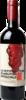 13706-250x600-bouteille-le-petit-mouton-rouge--pauillac_1__thumbnail