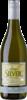 Clone_wine_63716_thumbnail