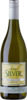 Clone_wine_88290_thumbnail