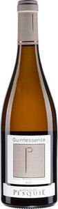 Château Pesquié Quintessence 2014 Bottle