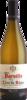 Brotte Esprit Barville Blanc 2015, Cotes Du Rhone Bottle