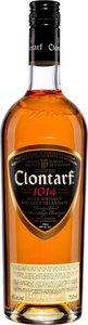 Clontarf Castle Brands Bottle
