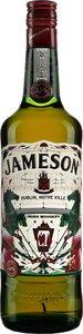 Jameson Édition Limitée Bottle