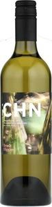 Brash Higgins Chenin Blanc 2015, Mclaren Vale Bottle