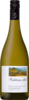 Coldstream_hills_deer_farm_vineyard_chardonnay_2011_thumbnail