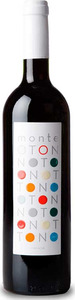 Bodegas Borsao Monte Oton 2014, Campo De Borja Do Bottle