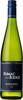 Clone_wine_79074_thumbnail