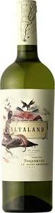 Altaland Salta Torrontes 2015 Bottle