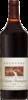 Rockford_rifle_range_cabernet_sauvignon_2008_thumbnail