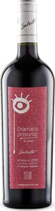Dramatis Personae Selecto Reserva 2010, Mendoza Bottle