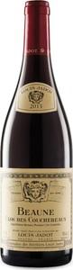 Jadot Clos Des Couchereaux Beaune 1er Cru 2013, Ac Bottle