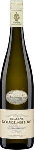 Domaene Gobelsburg Kamptal Riesling 2015 Bottle