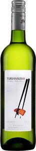 Les Vignerons Landais Tursansushi Bottle
