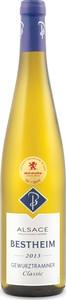 Bestheim Classic Gewurztraminer 2014, Ac Alsace Bottle