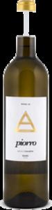 Piorro Branco 2013, Douro Bottle