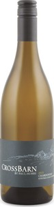Crossbarn Chardonnay 2013, Sonoma Coast Bottle