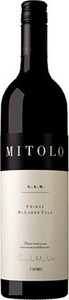 Mitolo G.A.M. Shiraz 2012, Mclaren Vale, South Australia Bottle