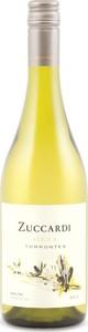 Zuccardi Serie A Torrontes 2013 Bottle