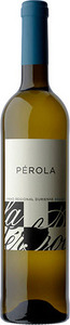 Borges Perola 2014, Vinho Regional Duriense Bottle