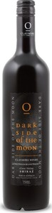 Dark Side Of The Moon Shiraz 2013, Clare Valley, South Australia Bottle