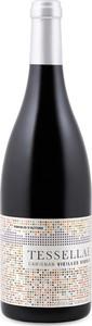 Tessellae Carignan Vieilles Vignes 2014, Côtes Catalanes Bottle
