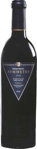 Rodney Strong Symmetry 2012, Alexander Valley, Sonoma County Bottle