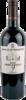 Clone_wine_24361_thumbnail