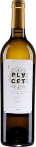 Palacios Remondo Plácet 2012, Rioja Bottle