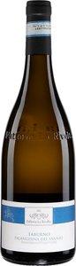 Fattoria La Rivolta Falanghina 2014 Bottle