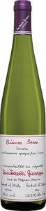 Quintarelli Giuseppe Bianco Secco 2015 Bottle