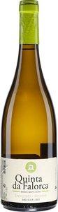 Quinta Da Falorca Encruzado Reserva 2015 Bottle