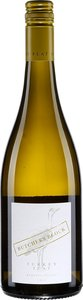 Turkey Flat Butchers Block Marsanne / Viognier 2015, Barossa Valley Bottle