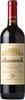 Clone_wine_80452_thumbnail