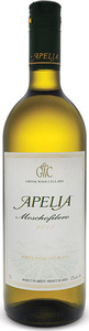Apelia Moschofilero 2015 (1000ml) Bottle