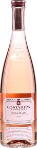 Costaripa Rosamara 2015 Bottle
