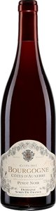 Domaine Sorin De France Côte D'auxerre 2013 Bottle