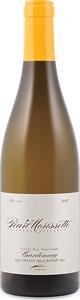 Pearl Morissette Cuvée Dix Neuvieme Chardonnay 2014, VQA Twenty Mile Bench, Niagara Peninsula Bottle