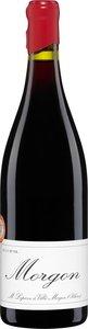Domaine Marcel Lapierre Morgon 2015 Bottle