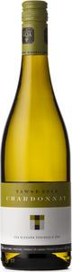 Tawse Chardonnay 2013 Bottle