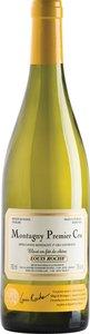 Louis Roche Montagny Premier Cru 2013 Bottle