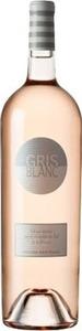 Gérard Bertrand Gris Blanc Rosé 2015, Igp Pays D'oc (1500ml) Bottle