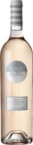 Gérard Bertrand Gris Blanc Rosé 2015, Igp Pays D'oc Bottle