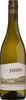 Jardin Inspector Péringuey Chenin Blanc 2014, Wo Stellenbosch Bottle