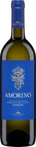 Podere Castorani Amorino Abruzzo Pecorino Superiore 2015 Bottle