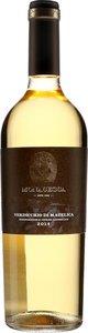 La Monacesca Verdicchio Di Matelica 2014 Bottle