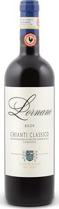 Lornano Chianti Classico 2012 Bottle