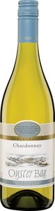 Oyster Bay Chardonnay 2015, Marlborough, South Island  Bottle